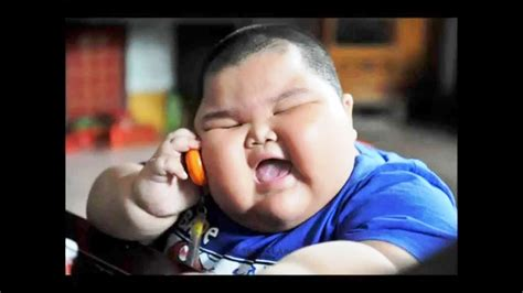 Meme Fat Chinese Kid - funny fat chinese kid www imgkid com the image kid has it