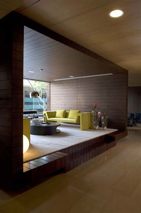 interior design companies in gurgaon interior design companies in gurgaon 28 images unnamed