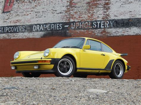 porsche 930 modified porsche 930 turbo for sale bat auctions