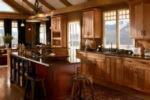 denver kitchen cabinets what s selling where kitchen cabinets wsj