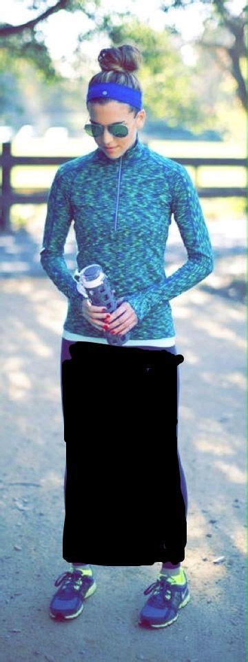 Gisa Top Clahijab 17 best ideas about modest workout clothes on sports skirts swim skirt and