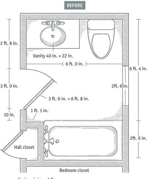 bathroom design template bathroom layouts that work homebuilding