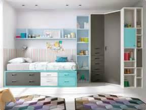 Beau Bureau Ado Avec Rangement #1: chambre-ado-garcon-avec-lit-gigogne-personnalisable-f078-glicerio.jpg