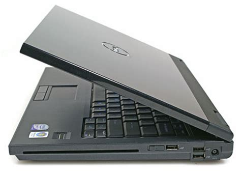 Second Laptop Dell Vostro 1310 dell vostro 1310 notebookcheck net external reviews