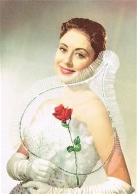 caterina valente italian songs 1000 images about caterina valente on pinterest peter o