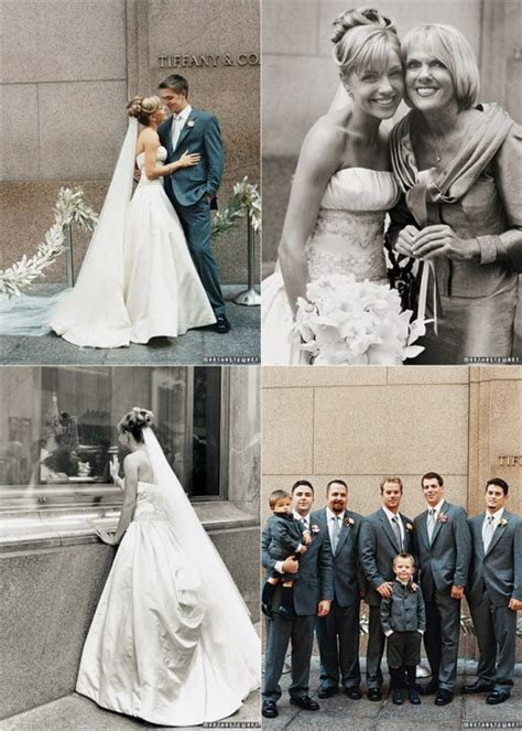 inspired by these hepburn weddings inspired by this