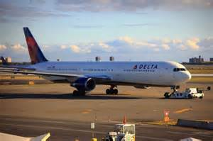 Atlanta To Flights Missoula Airport Announces Direct Delta Flights To Atlanta