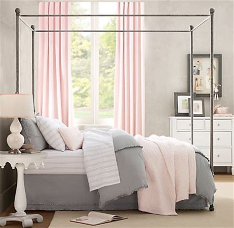 grey and pink bedroom ideas pink and grey bedroom twoinspiredesign
