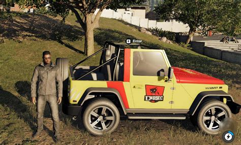 jurassic jeep jurassic park vehicles vehicle ideas