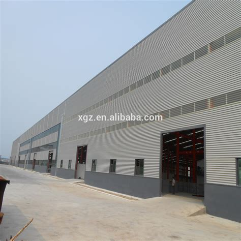 cost of a building lightweight steel structures metal office buildings steel