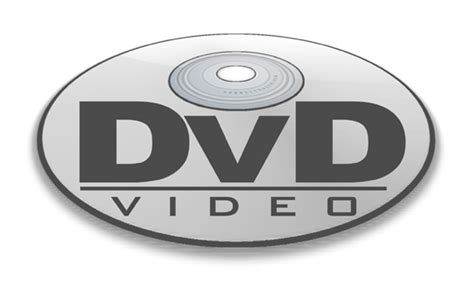 dvd format logo the recipe to ambleton delight tip 94 make your own dvd