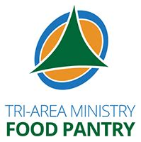 Tri County Food Pantry by Tri Area Ministry Food Pantry A Difference In Our Community