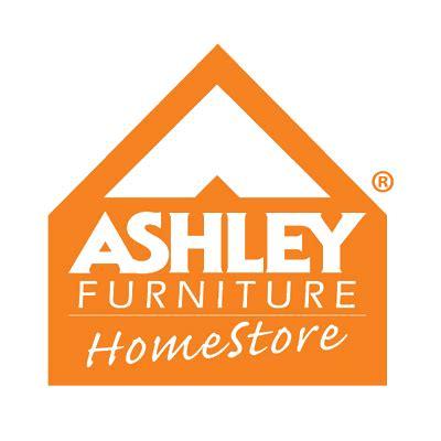 orlando fl ashley furniture waterford lakes town center