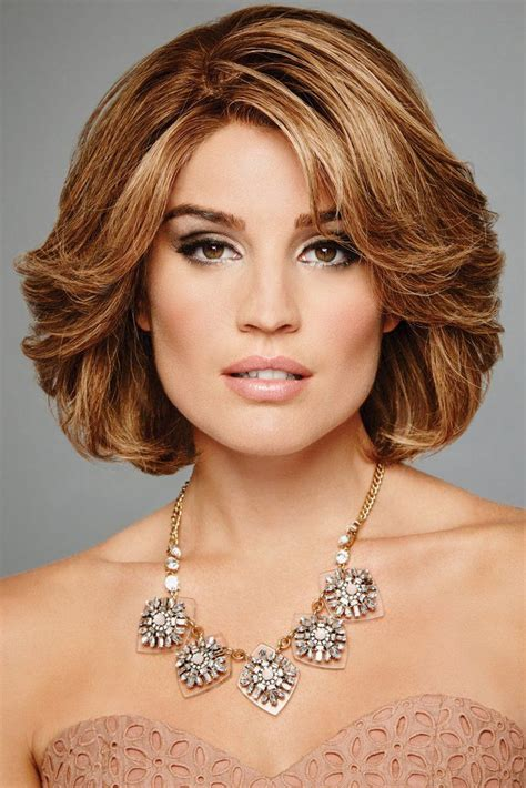 raquel welch short hairstyles 25 best ideas about raquel welch wigs on pinterest