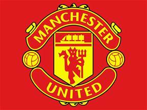 utd colors manchester united logo manchester united symbol meaning