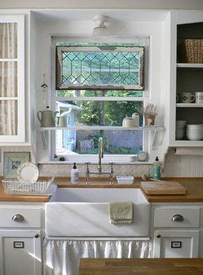 kitchen window shelf ideas 25 great ideas about shelf window on kitchen sink window kitchen window