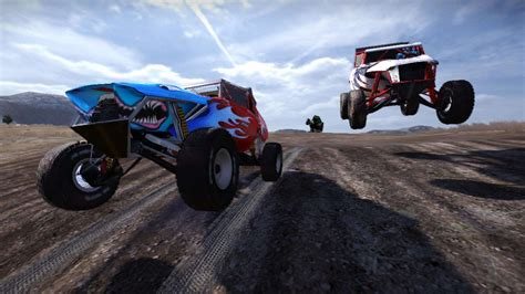 mx vs atv motocross mx vs atv untamed ps3 games torrents