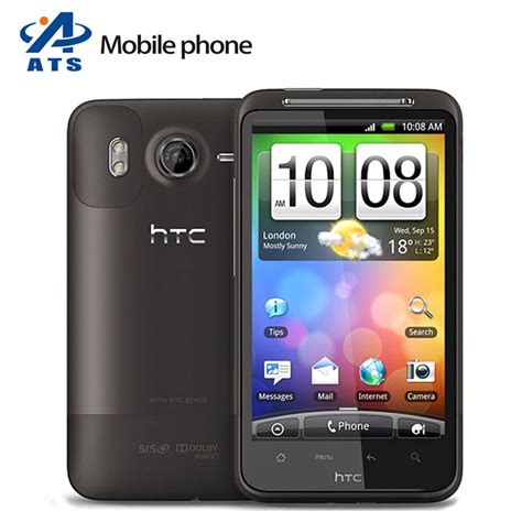 Baterai Htc G10 Desire Hd G10 Original A9191 compare prices on htc desire hd a9191 shopping buy low price htc desire hd a9191 at