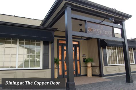 Copper Door Hayesville Nc by Discover What Makes Hayesville Nc Special