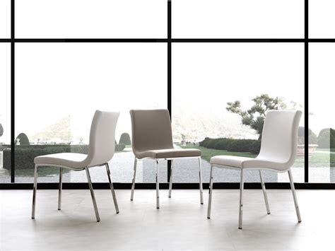 sedie imbottite per sala da pranzo sedie pranzo imbottite best sedia imbottita grigia sedia