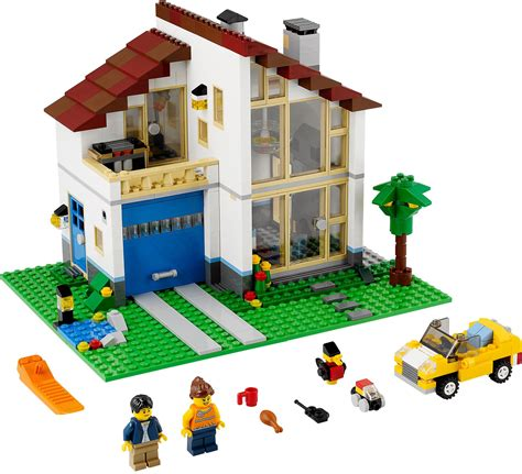 lego house to buy friends is there a way to buy lego houses without minifigs lego 174 answers