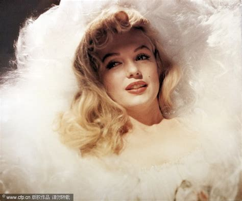 images of marilyn never seen before images of marilyn marilyn