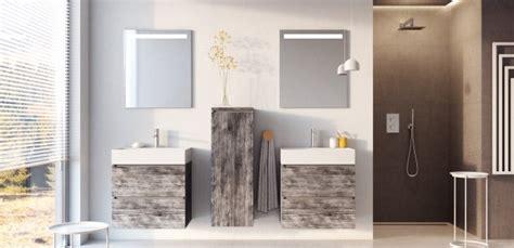 grando keukens stadskanaal wastafels startpagina voor badkamer idee 235 n uw badkamer nl