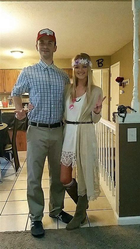 best 25 couples ideas on the 25 best diy couples costumes ideas on costume couples diy couples