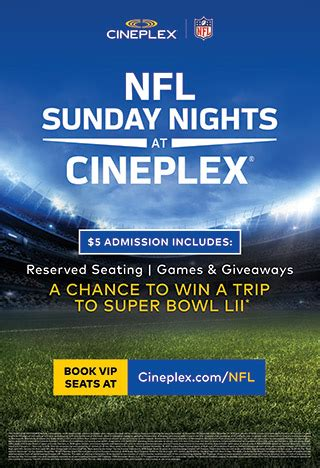 cineplex events cineplex com cineplex events