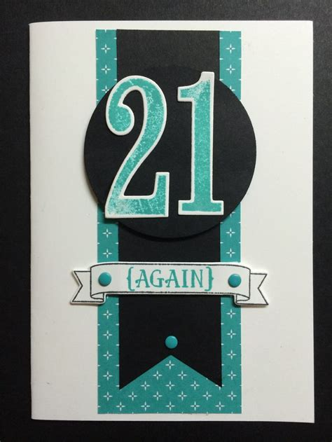what size are number cards 17 best ideas about 21st birthday cards on pinterest 21