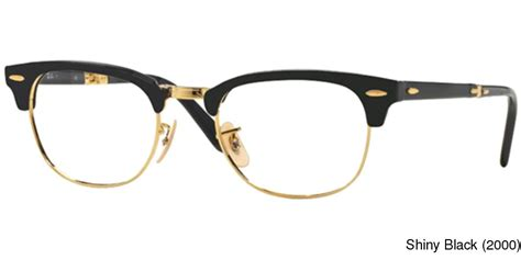 discontinued ban eyeglass frames