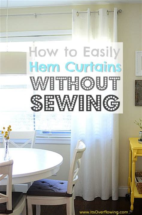 how to sew sheer curtains 1000 ideas about ikea curtains on pinterest long