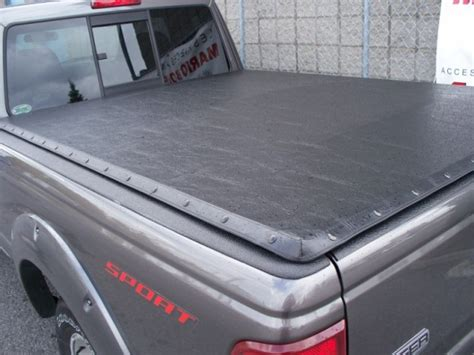ford ranger bed rails with or without bed rail covers ranger forums the
