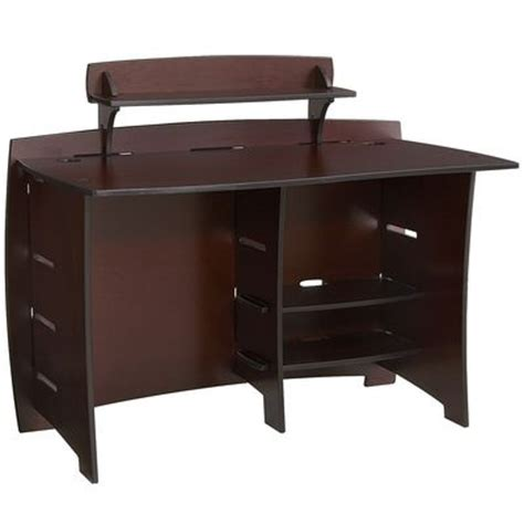 Small Desk Pier One Tool Free Desk Amp Shelf Pier 1 Desires Pinterest Desk