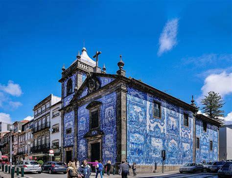 porto turismo turismo en oporto
