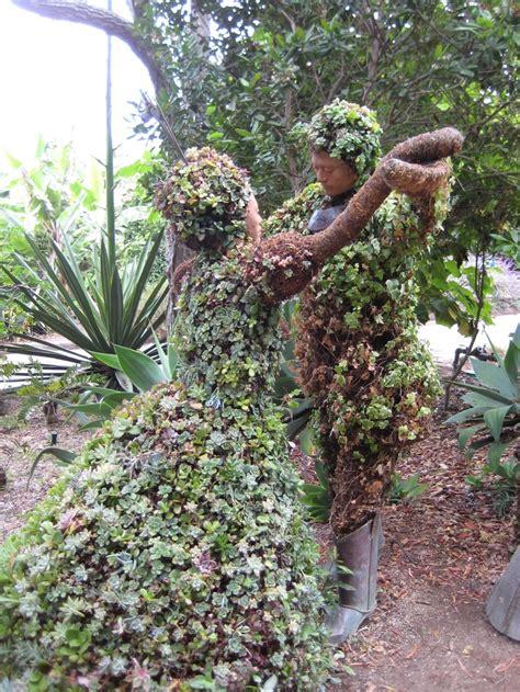 san diego botanical gardens encinitas botanic gardens encinitas san diego botanic gardens