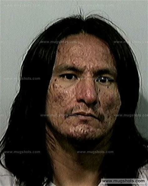 Canton Arrest Records Keelyn K Mountain Mugshot Keelyn K Mountain Arrest County Ok