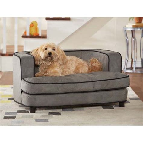 best dog bed for large dogs 2016 best dog beds for large dogs ultimate top 5 list