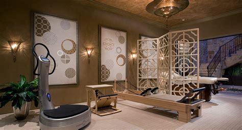 interior designer orange county interior designer orange county newport laguna