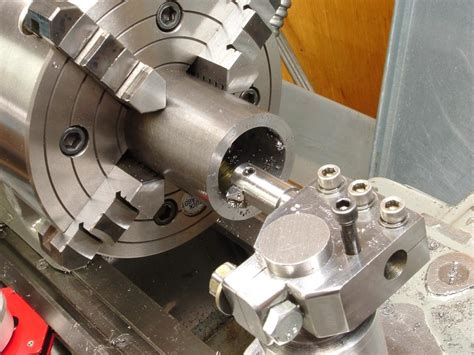 lineboring  tailstock   page