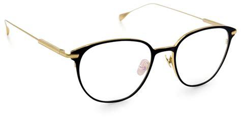loeb creates children s and new eyewear