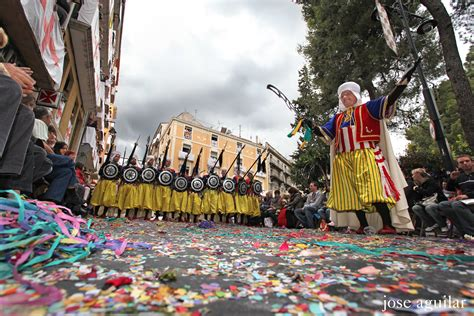 moros y cristianos moors moors and christian festival 2016 alcoy