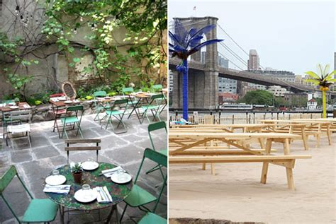 water taxi and vinegar hill house add alfresco