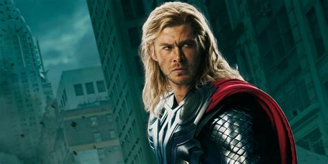 thor film images thor ragnarok set images tease a trip to new york