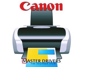 resetter canon e600 download software resetter printer canon ip2770