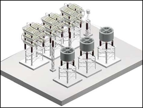 capacitor bank in transmission line samwha capacitor division