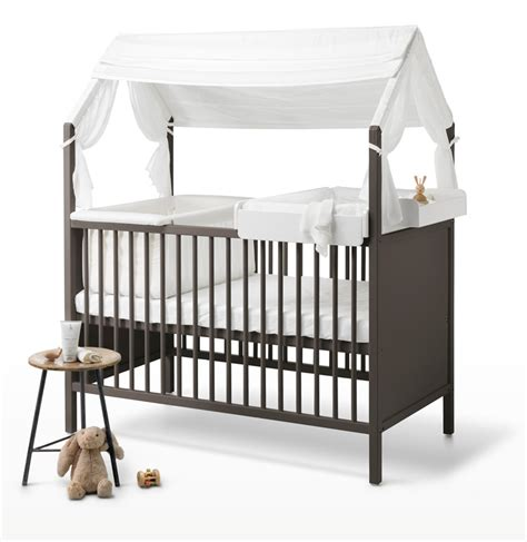 Where Can I Buy A Baby Crib by Stokke 174 Home 171 Buymodernbaby