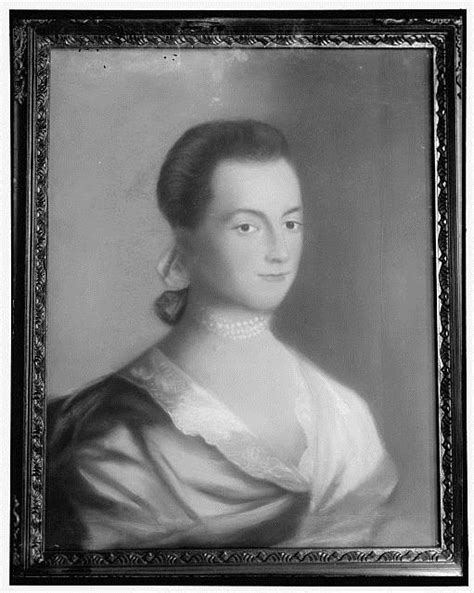 abigail adams pictures abigail adams and power lesson plan