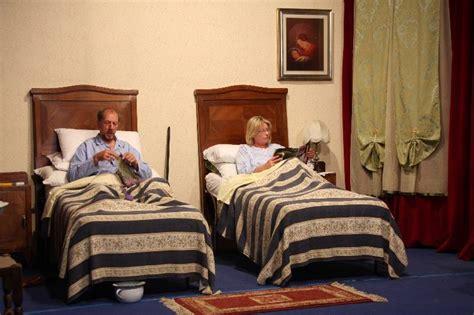 vivere da separati in casa separati in casa l usucapione non 232 possibile