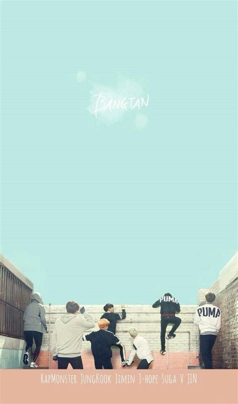 bts puma wallpaper 311 best images about bts on pinterest sk telecom kpop